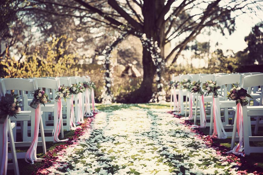 婚宴場地Wedding.jpg