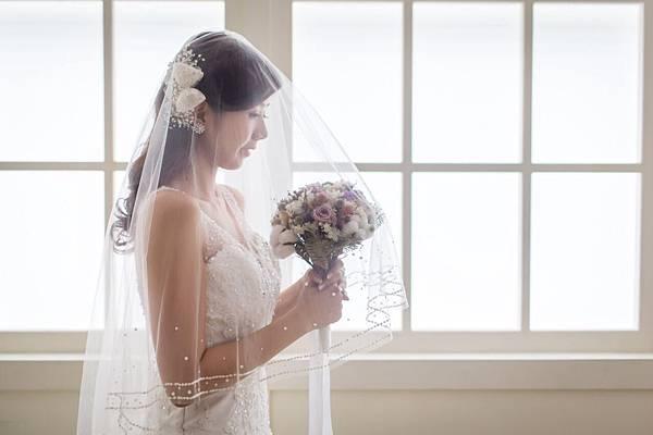 新娘造型-頭紗.jpg