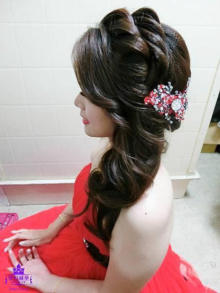 新娘造型-側邊編髮2.jpg