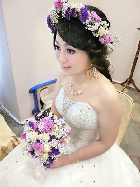 新娘造型-浪漫花圈.jpg