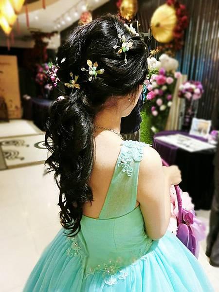 新娘造型-黑髮髮型2.jpg