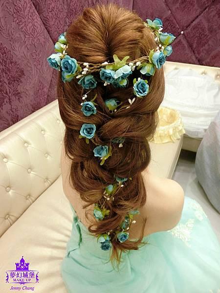 新娘造型-編髮2.jpg