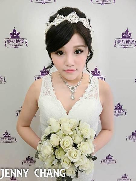 新娘造型-黑髮.jpg