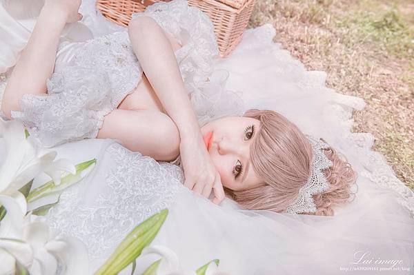 辛蒂愛麗絲-精緻妝容.jpg