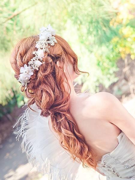 辛蒂愛麗絲-編髮新娘造型.jpg