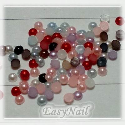 2mm珍珠鑽