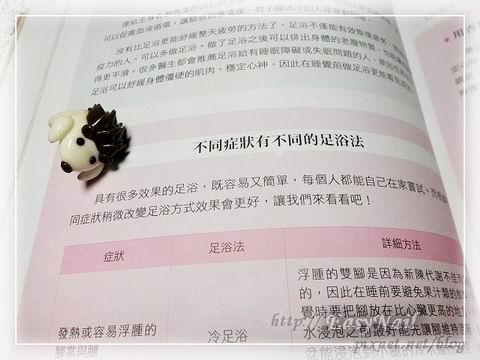 调整大小 IMG_4700-1