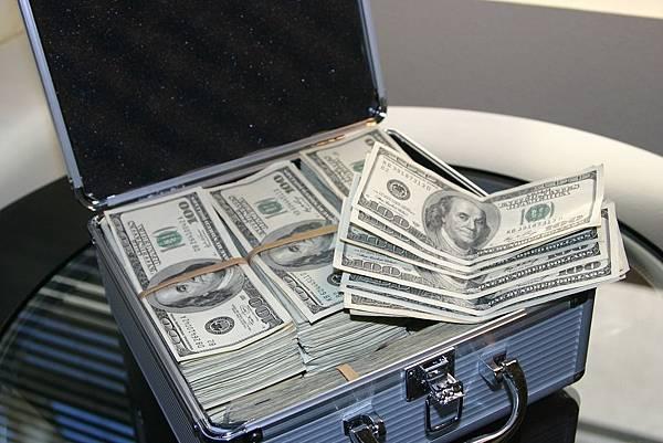 money-1428584_1920.jpg