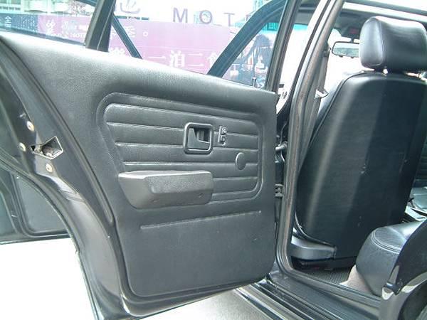 『易特商務網』Bmw M3 E30古董車出租