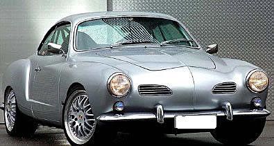 【易特商務網】1966 福斯銀色古董車古董車出租