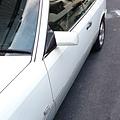 『易特商務網古董車出租』中華賓士 1992.3年w124 320 CE 雙門經典跑車 (5).JPG