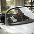 『易特商網古董車出租』一手車訊專訪【經典古董車-Porsche 356 Speedster Replica】