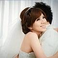 Easy Wedding自助婚紗攝影工作室