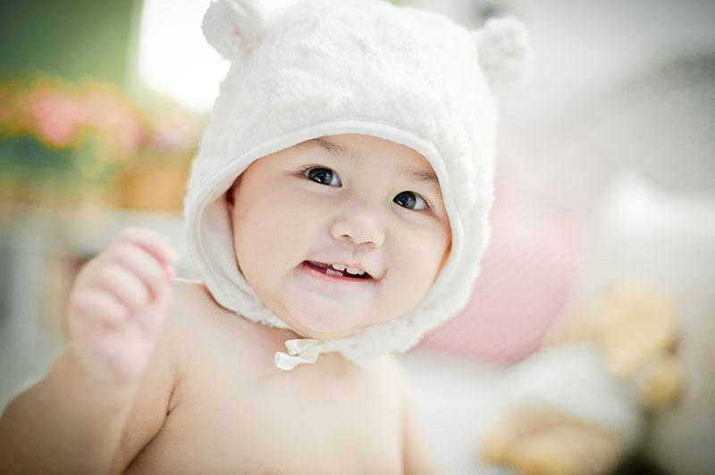 寶寶照/寶寶攝影