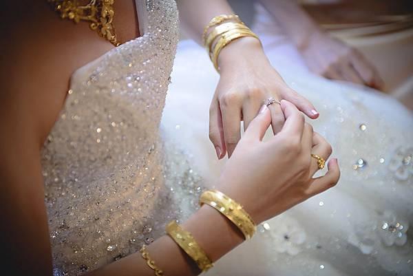 自助婚紗-結婚包套29900