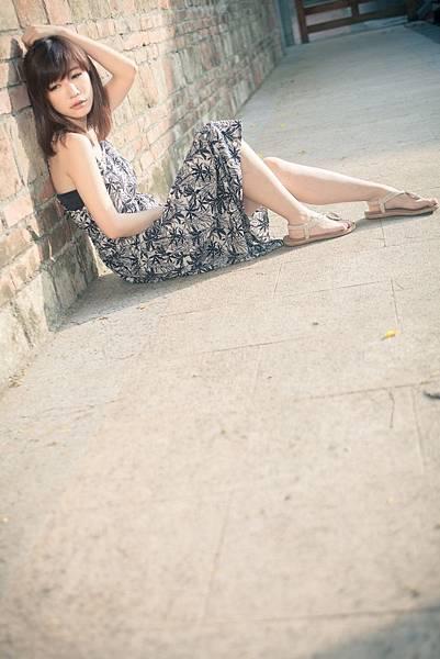 035.藝術照/個人寫真/沙龍照-台北攝影推薦