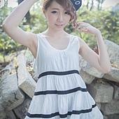 036.藝術照/個人寫真/沙龍照-台北攝影工作室