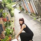 038.藝術照/個人寫真/沙龍照-台北攝影工作室