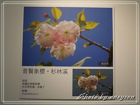 P1480976P20.jpg