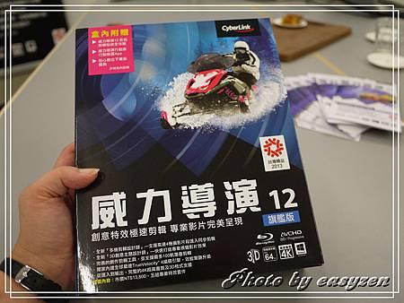P1490077P119.jpg