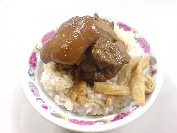 超ㄉㄨㄣ的豬肉