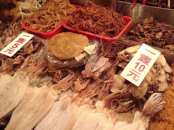 考魷魚.JPG