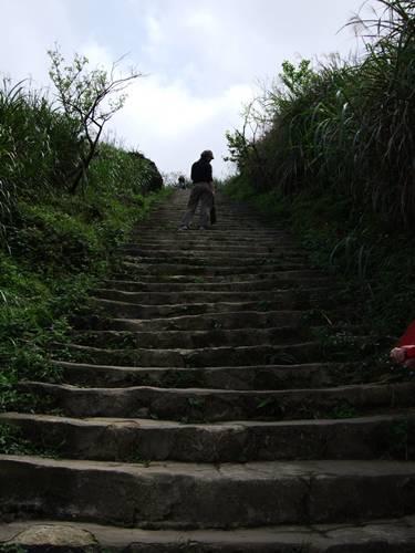 stairsss.jpg