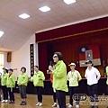 雲嘉南-1.jpg