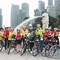 新加坡-2.jpg