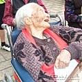 105歲--1.jpg