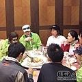 迎春閣午餐3-1.jpg