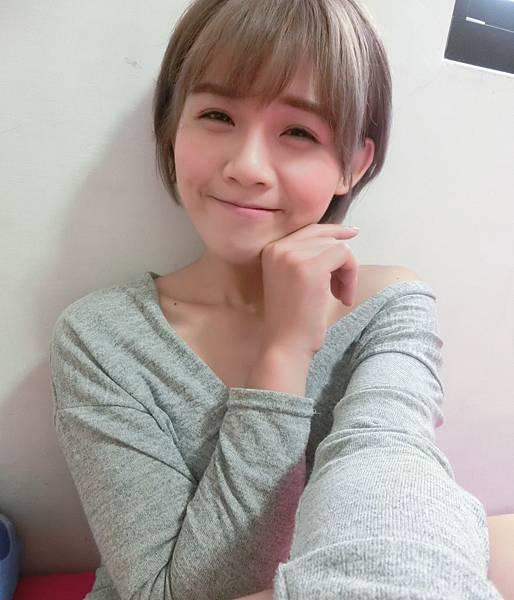 IMG_7696.JPG