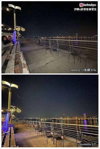 Govision L7 廣角鏡頭 夜拍.jpg