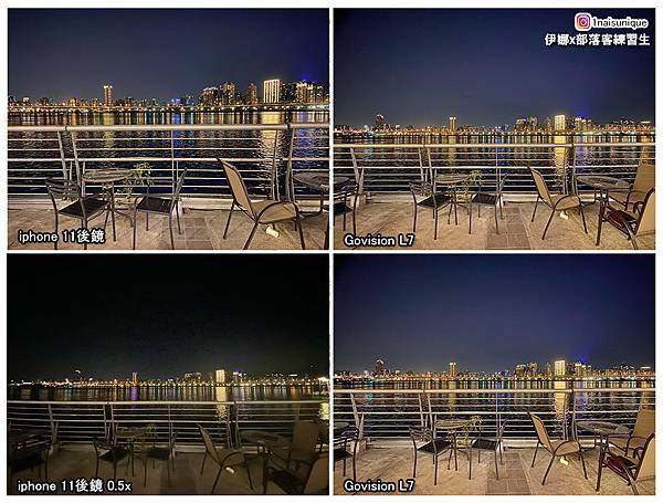 Govision L7 廣角鏡頭 夜拍3.jpg