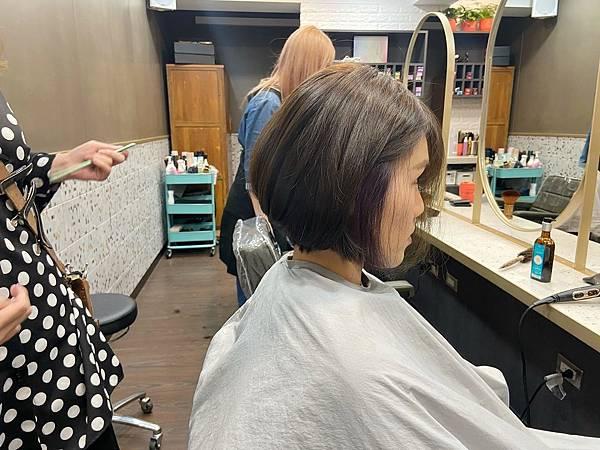 短髮造型.JPG