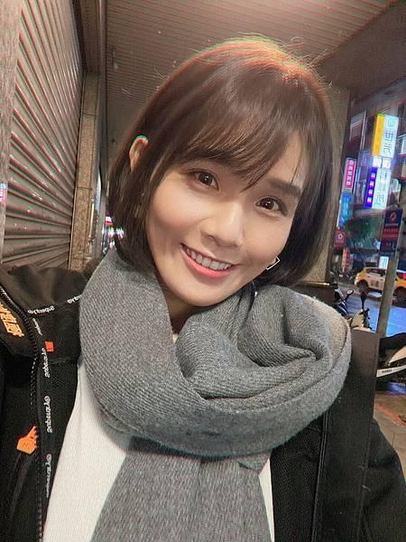 女生短髮 (1).JPG