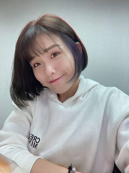 女生短髮 (3).JPG