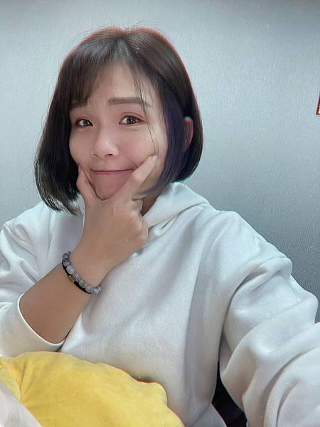 女生短髮 (4).JPG