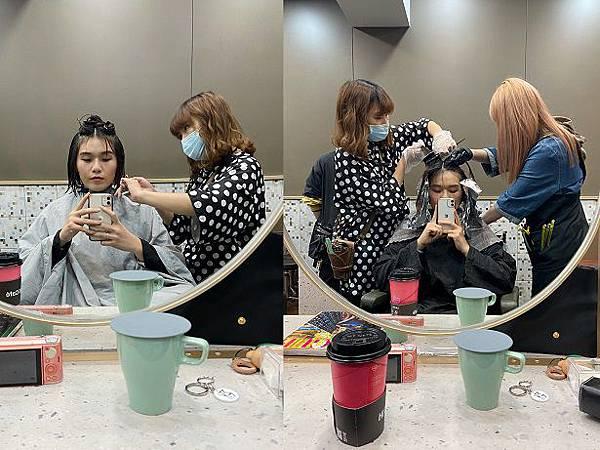 好好HAIR (1).JPG