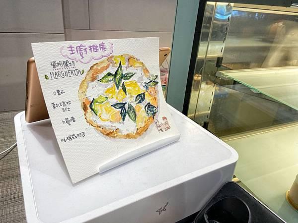 二悅蒔室 PIZZA (2).JPG