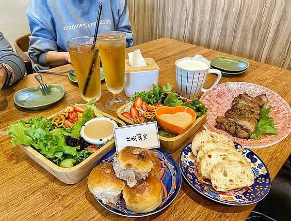 二悅蒔室 餐點.JPG