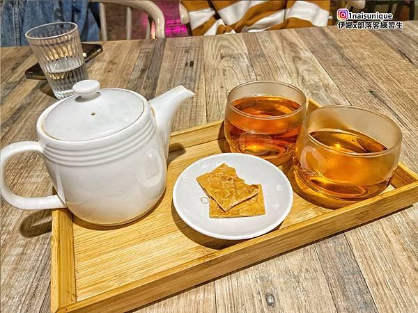 Tierra casa 台灣茶.JPG