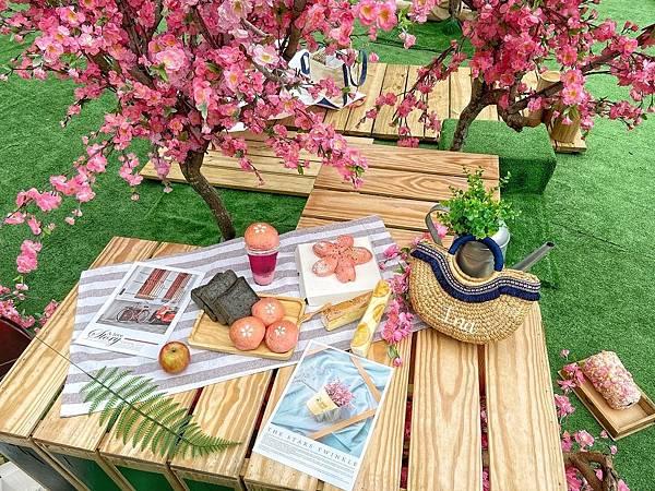 布列德 春趣野餐  (2).JPG