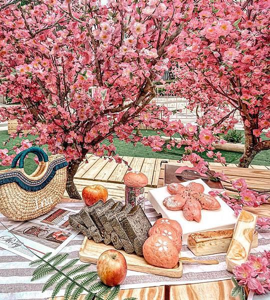 布列德 春趣野餐  (6).jpg