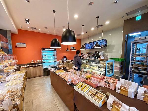 布列德麵包店 (2).JPG
