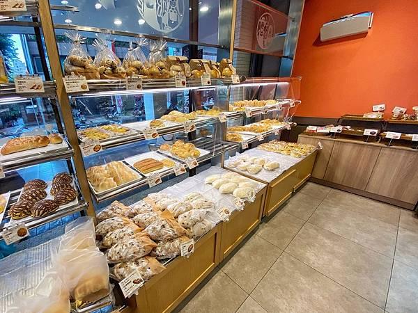布列德麵包店 (3).JPG