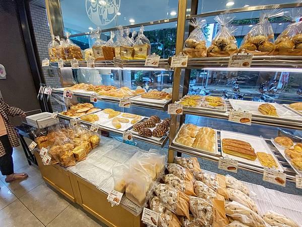 布列德麵包店 (4).JPG