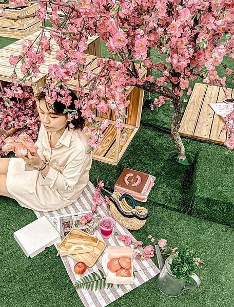 櫻花祭 野餐 (1).jpg
