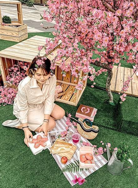 櫻花祭 野餐 (2).jpg
