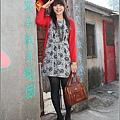 20110205楊寶寶+自助新村-32.jpg